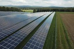 Solar Plus Development, Inc. and Avondale Solar, LLC agree to jointly develop 400 MWac solar project with J-POWER USA Development Co., Ltd.