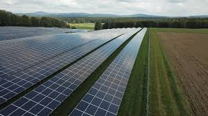 Bosch signs solar power supply deals with three utilities