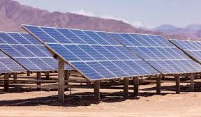 Solar Technology Could Increase Global Access to Drinking Water