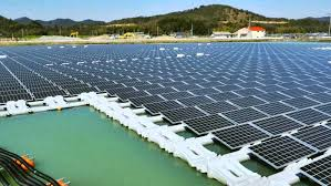 SECI Extended Bid Submission Deadline of 15 MW Floating Solar PV Power Projects
