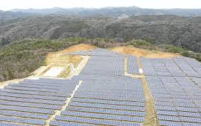Sonnedix closes financing for 5.5 MW of solar projects in Japan