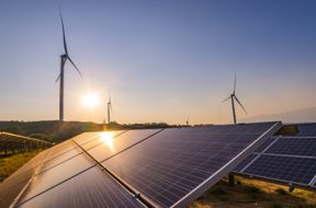State of Michigan Seeks Proposals for Energy Storage to Complement Green Power