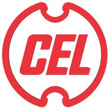 Supply of 20 Lakhs Multi-crystalline Solar Cells, PERC 5 Bus Bar