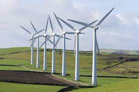 TANGEDCO Passed an order to Clear Dues of Six Wind Generators