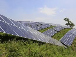 UGANDA : EIB lends $12.5m to fenix for solar electrification via solar kits