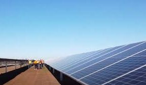 UK infrastructure investor suffers big losses from two Australia solar farms