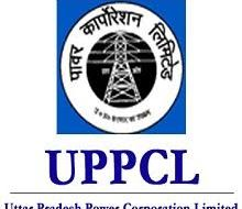 Uttar Pradesh Floats Tender for 20 MW of Slop-Based Power Projects