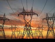 Vietnam yet to optimize renewable energy utilization as shortages loom