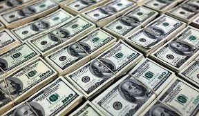 Visa Launches Green Bonds Worth $500 Million