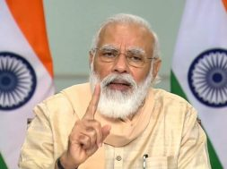 World Solar Technology Summit-PM Modi to deliver inaugural address; ISA likely to vet WSB DPR in October