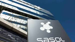 SASOL INVITES BIDDERS FOR SUPPLY OF RENEWABLE ENERGY TO ITS SOUTH AFRICAN OPERATIONS