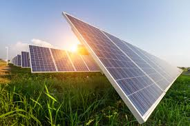 Singapore Startup Seeks to Give Solar Power a Competitive Edge