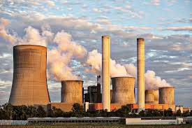 IEEFA India: Retiring old thermal power first hurdle in reducing discom debt of well over Rs478,000 crore