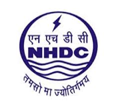 NHDC Floats Tender For 25 MW Floating Solar Power Project