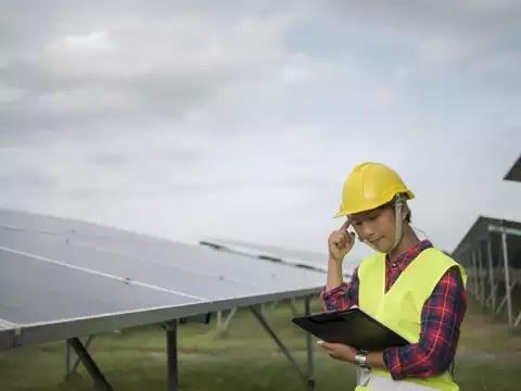 BP, Microsoft form partnership to drive digital energy systems