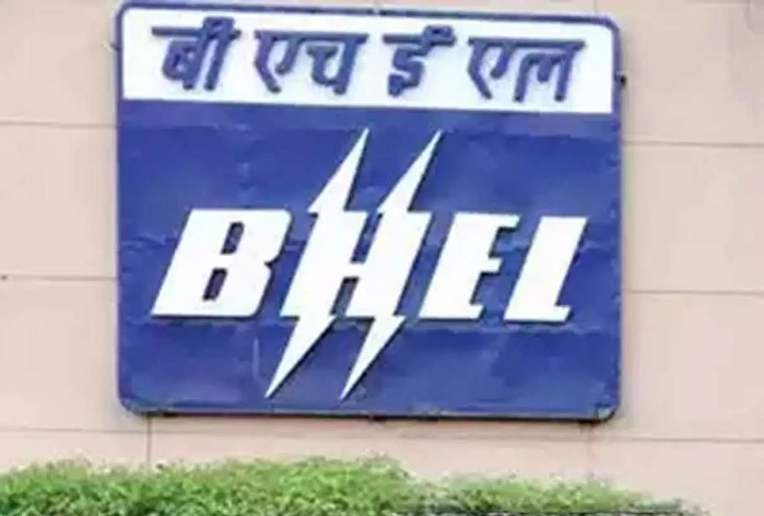 OKAYA bags order from BHEL for power storage systems