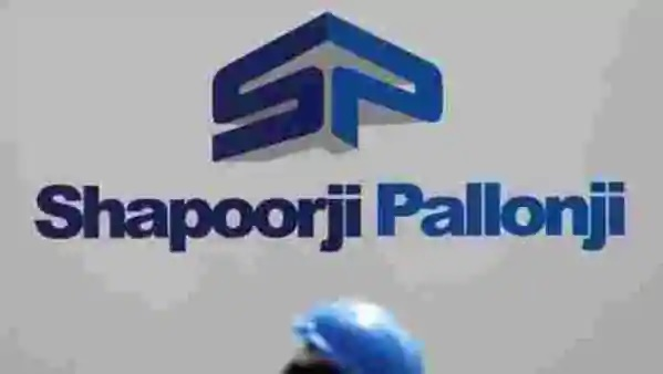 Shapoorji Pallonji Group falters again on repayments to Sterling & Wilson Solar