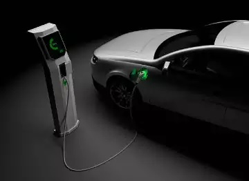 Over 27k electric vehicles supported till Sep 10 under phase-II of FAME scheme