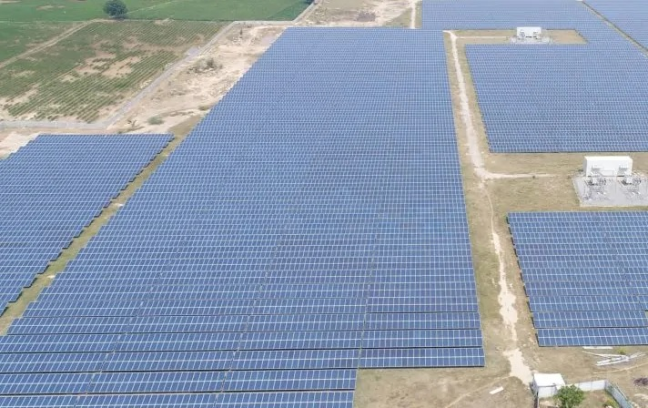 Implementation of basic customs duty on solar modules and its impact on the sector
