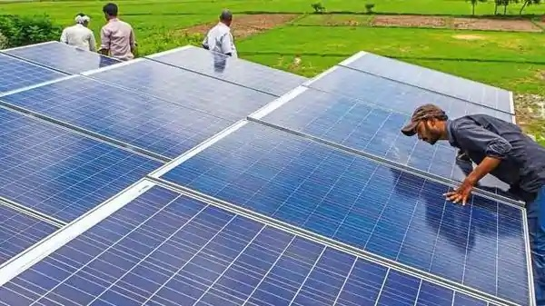 Avaada Energy appoints Bank of America to raise around $220 mn via stake sale