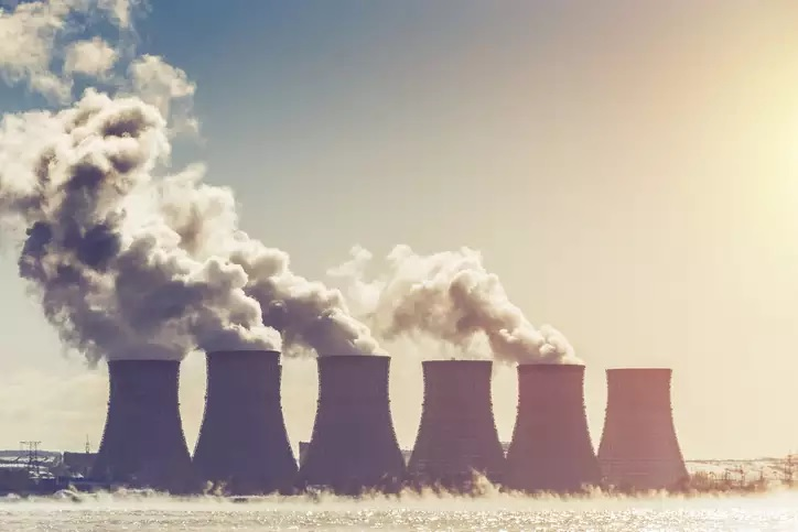 Germany to publish nuclear storage list, Gorleben dropped