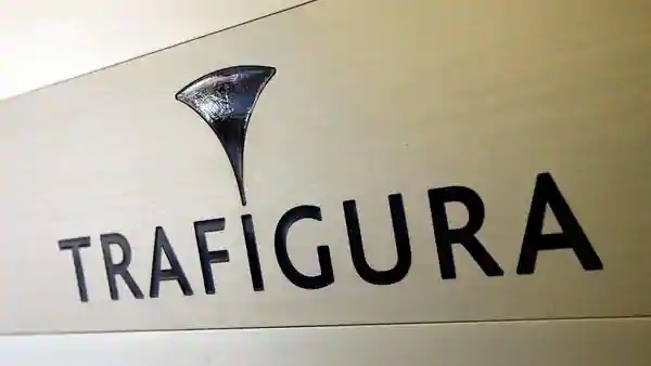 Trafigura forms new venture for renewables expansion