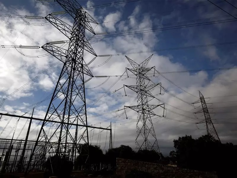 Average spot power price dips nearly 3 pc to Rs 2.69 per unit in September