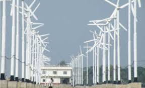 100MW plants to be built at Chandpur and Inani in Cox's Bazar