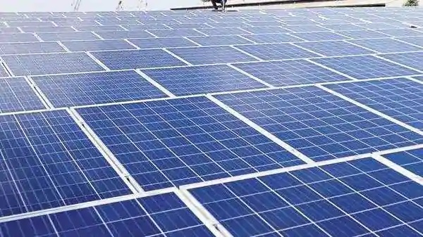 O2 Power, Ayana in fray to buy 305MW solar assets of Azure