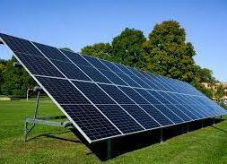2 former Michigan mine sites to be repurposed as solar power operations