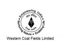 2_10_48_04_Western-Coalfields-Limited-_1_H@@IGHT_251_W@@IDTH_467