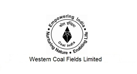 Western Coalfields Issues Tender For Supply of Solar PV Power Plant