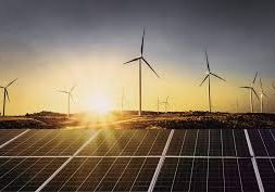 $3.40 Trillion to be Invested Globally in Renewable Energy by 2030, Finds Frost & Sullivan
