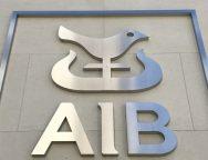 AIB raises €1bn in first Irish bank green bond sale