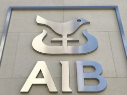 AIB raises €1bn in first Irish bank green bond sale