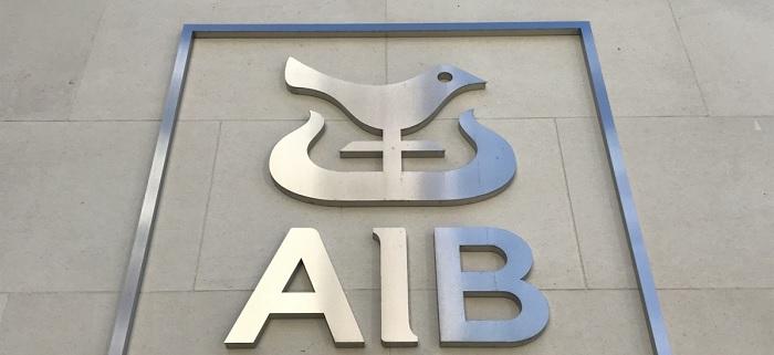 Allied Irish Bank (AIB) Raises €1bn in first Irish Bank Green Bond Sale