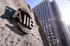 AIIB and Amundi Launch Climate Change Investment Framework to Drive Asia's Green Recovery and Transition