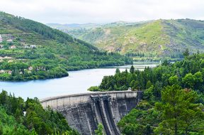 Andhra Pradesh Invite Bids for Detailed Report to Set Up 6.3 GW of Pumped Storage Hydro Projects