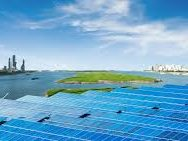 Annual DNV GL Report Energy Transition Outlook – Power Supply and Use