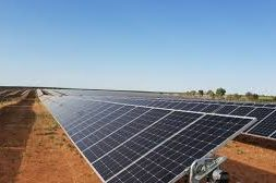 Australia to invest $13 billion in energy technology to cut emissions