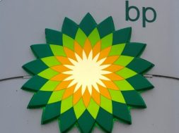 BP spending $1.1 billion to enter offshore wind market with Equinor