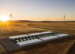 Can battery storage propel energy transition for India