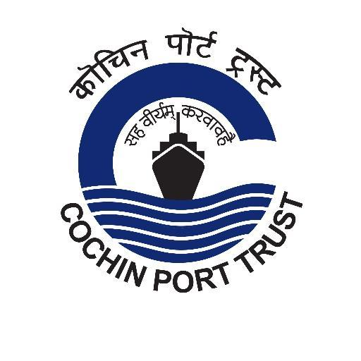 Cochin Port Trust Floats tender for 1.5MWp Floating Solar PV Project on RESCO model