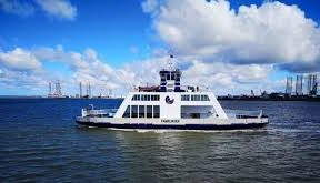 Corvus Energy to supply energy storage systems for electric ferries