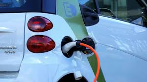 Delhi Govt Will Give Rs 1.5 Lakh Cashback For Buying Electric Cars, Bikes Within 48 Hours!
