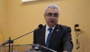 Don't Repeat Solar Mistakes With Hydrogen, IEA Chief Warns Europe
