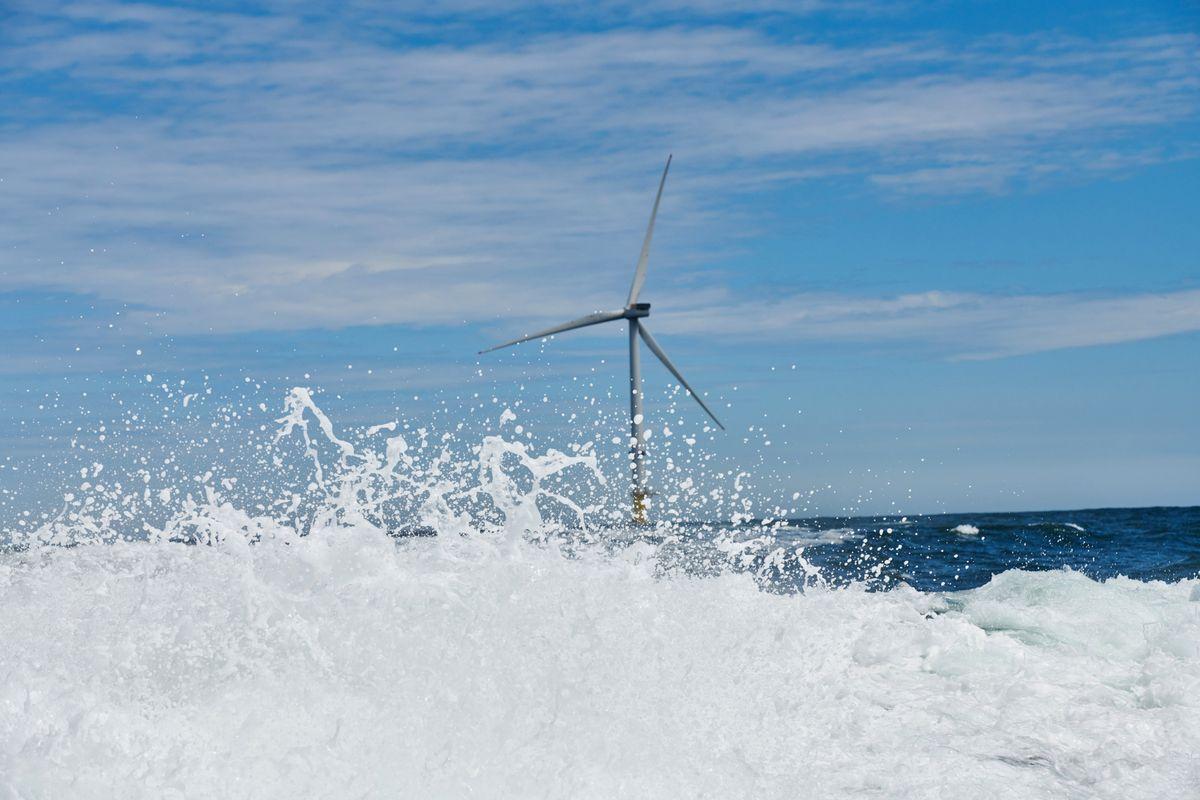 EDF to Sell Record $2.8 Billion of Green Convertible Bonds
