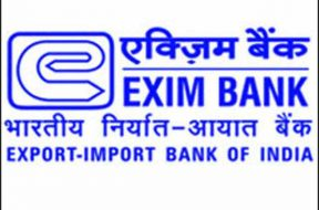 EXIM Bank Issues Tender Seeking Consultants for Rural Electrification in 50 Villages of Suriname
