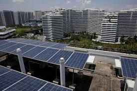EgyptERA pursues solar energy users by charging amalgamation fees