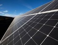 Egypt's EFG Hermes Sells U.K. Solar Assets For More Than $600 Million